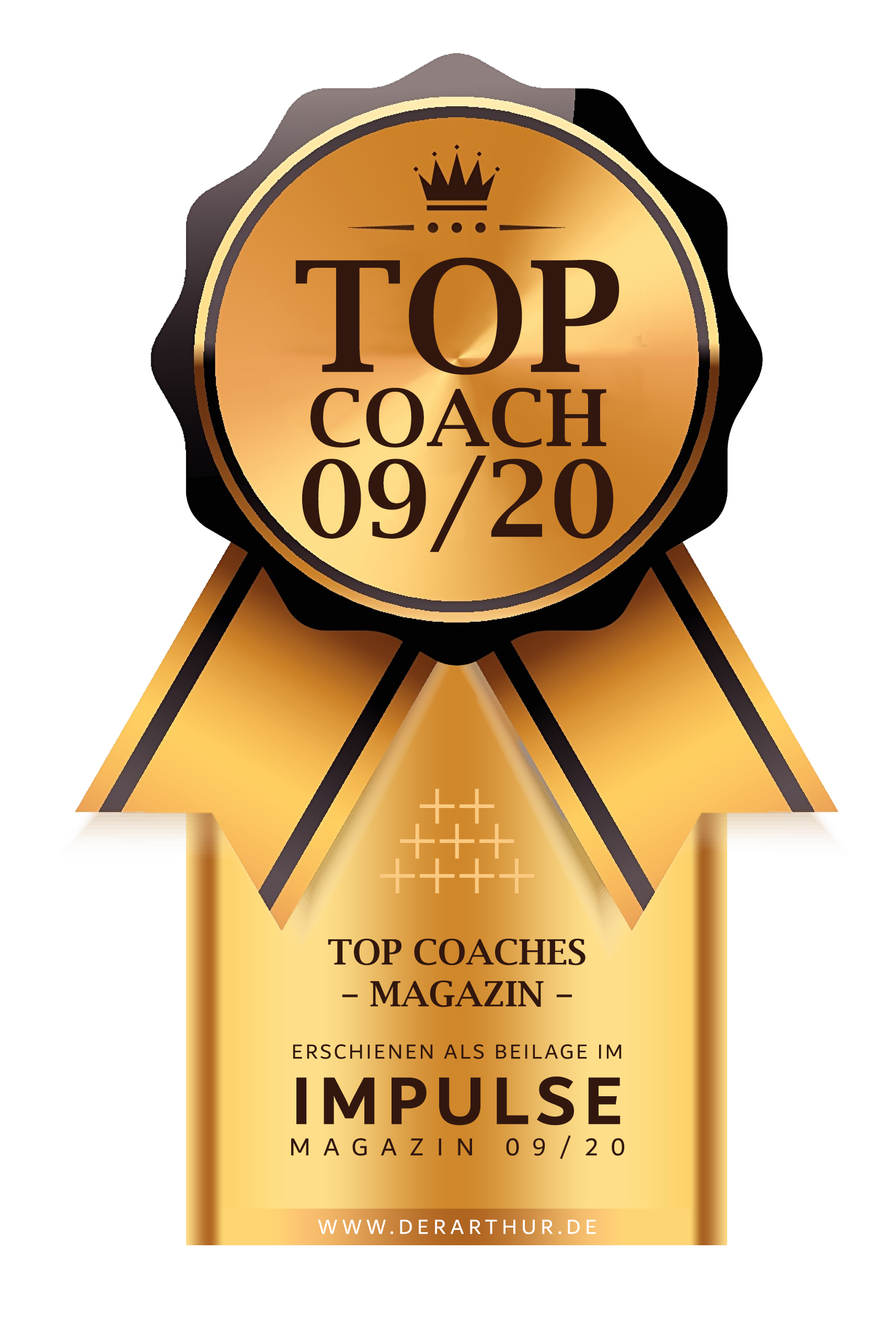Sigel Top Coaches Impulse