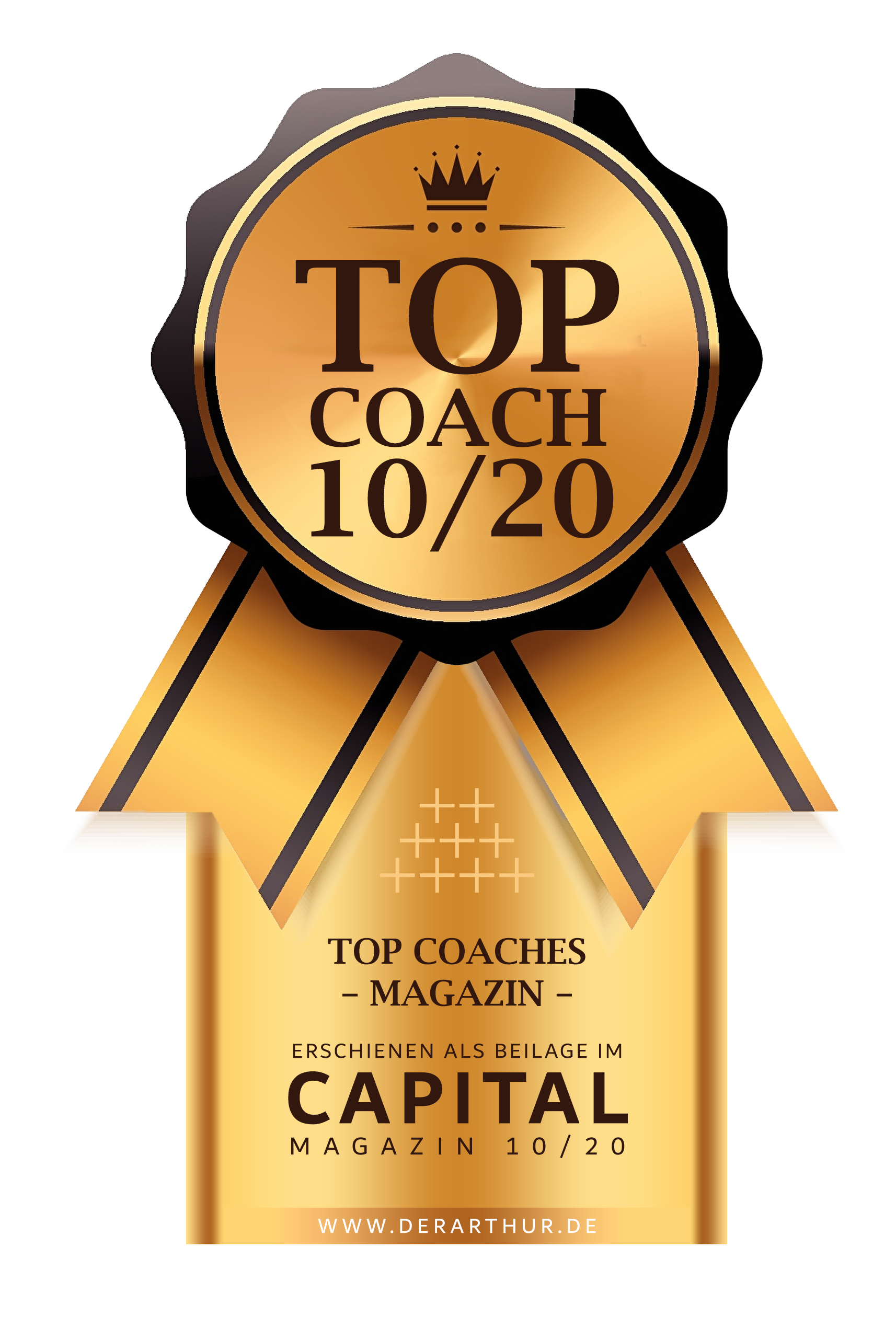 Sigel Top Coaches Capital